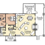 BLR128_floorplan1-150x150 Featured Home