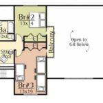 BLR128_floorplan2-150x150 Featured Home