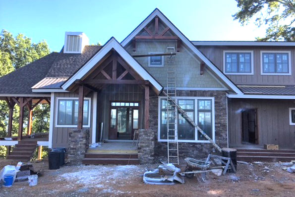 Koch_092619_Exterior-Painting-Stonework-2_featured Current Projects