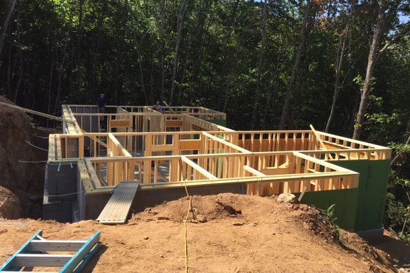 Hebeler_092619_Basement-Framing-1_featured Current Projects